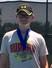 Joshua Wilde Men's Tennis Recruiting Profile