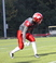 Christan McDowell Football Recruiting Profile