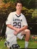 Ronan Gallagher Men's Lacrosse Recruiting Profile