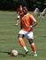 Michel Bolou Men's Soccer Recruiting Profile
