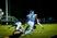 Benjamin Witham Football Recruiting Profile