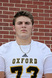 Cole Hazle Football Recruiting Profile