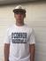 Brandon Butler Baseball Recruiting Profile