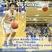 Jaylen Adams Men's Basketball Recruiting Profile