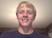 Eric Riley Men's Soccer Recruiting Profile