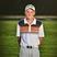 Dylan Tucker Men's Golf Recruiting Profile