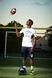Athlete 1506367 square