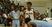 Kareem Ross Men's Basketball Recruiting Profile