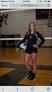Camryn Rich Women's Volleyball Recruiting Profile