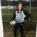 Kaitlyn Tomasin Women's Soccer Recruiting Profile