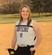 Miranda Bohn Softball Recruiting Profile