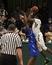 Michael Brooks Men's Basketball Recruiting Profile