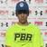 Matt Emmanuel Baseball Recruiting Profile