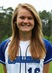 Claudia Penny Softball Recruiting Profile