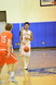 Dmitri Robinson Men's Basketball Recruiting Profile