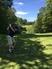 Alex Opiteck Men's Golf Recruiting Profile