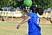 Daniela Cianchini Diaz Women's Soccer Recruiting Profile