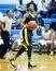 Corry Addison Men's Basketball Recruiting Profile