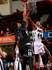 Amina Dixon-Wiley Women's Basketball Recruiting Profile