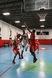Oscar Frank Men's Basketball Recruiting Profile