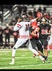 Anthony (AJ) HUNT Football Recruiting Profile