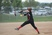 Grace Smith Softball Recruiting Profile