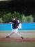 Tyler Bandiera Baseball Recruiting Profile