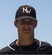 Brandon Roth Baseball Recruiting Profile
