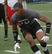 Travis Blanks Football Recruiting Profile