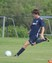 Dylan Smith Men's Soccer Recruiting Profile