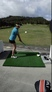 Michelle Lopez Women's Golf Recruiting Profile