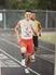 Michael Chavarria Men's Track Recruiting Profile