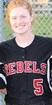 Charlsy Traylor Softball Recruiting Profile
