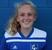 Katelyn Davis Women's Soccer Recruiting Profile