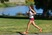 Athlete 1518032 square