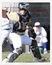 Joe Setting Baseball Recruiting Profile