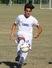 Guilherme Pinheiro Men's Soccer Recruiting Profile