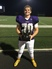 William Ballinger Football Recruiting Profile