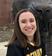 Riley Magoon Softball Recruiting Profile