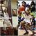 Chris Paul Men's Basketball Recruiting Profile