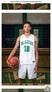 Ryland Clark Men's Basketball Recruiting Profile