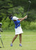Mariah Smith Women's Golf Recruiting Profile