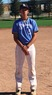 Kaine Montez Baseball Recruiting Profile