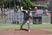 Jacob Filio Baseball Recruiting Profile