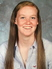 Carly Rice Women's Basketball Recruiting Profile