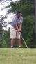 Kaitlyn Dent Women's Golf Recruiting Profile