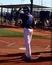 Ethan Weaver Baseball Recruiting Profile