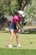 Claire Golder Women's Golf Recruiting Profile