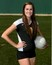 Tara Adams Women's Volleyball Recruiting Profile