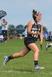 Emilie Ascione Women's Lacrosse Recruiting Profile